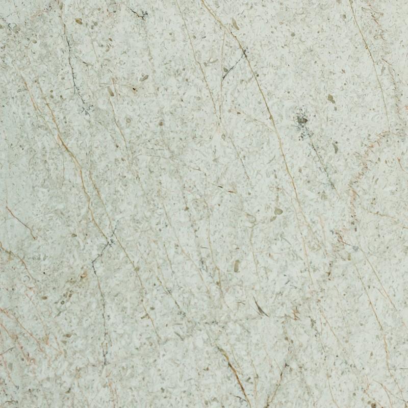 Marble - Beige