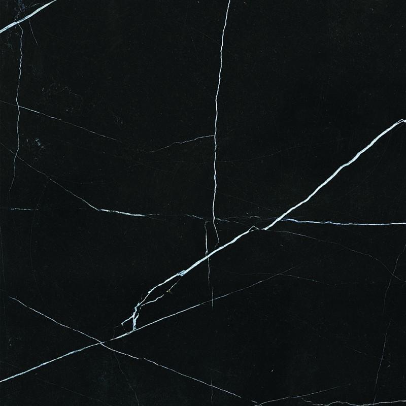 Marble - Black